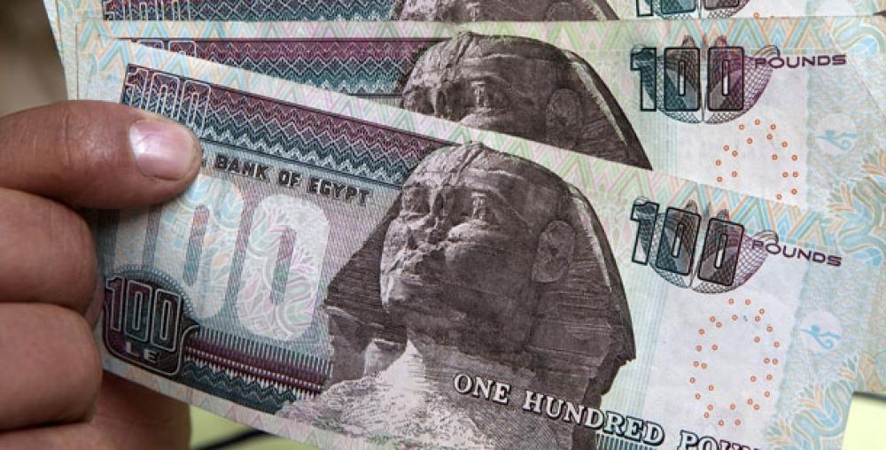 دولت آیندهی مصر و چالشهای اقتصادی پیش رو