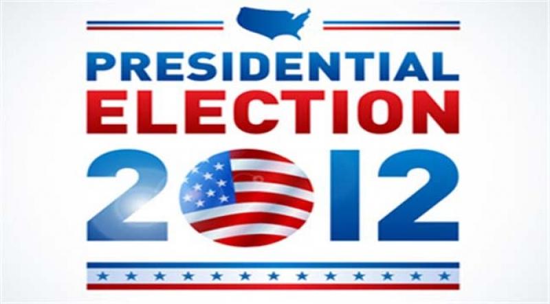 نقاط ضعف انتخابات ایالات متحده