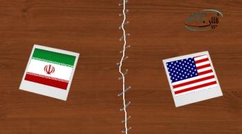 موافقین بحث رابطه با امریکا