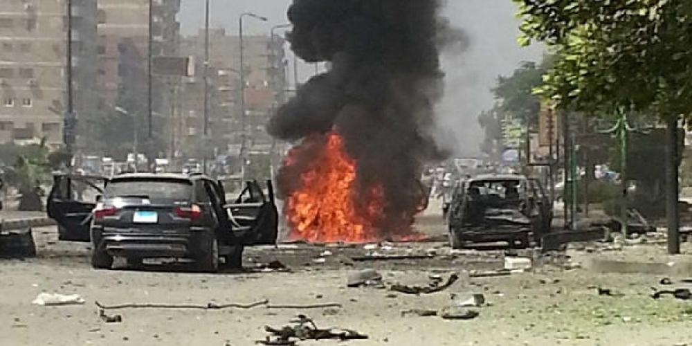 قانون جدید ضد تروریسم در مصر؛ ریشهها و پیامدها
