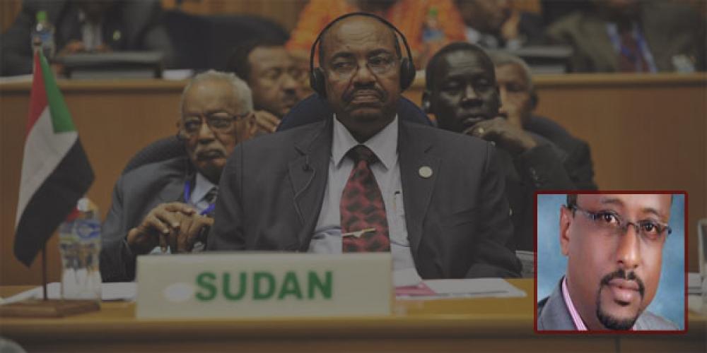 انتخابات سودان و پیروزی احتمالی البشیر