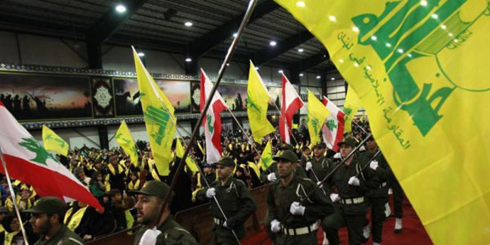 هدیهی تسلیحاتی ایران به ارتش لبنان از منظر قطعنامههای شورای امنیت