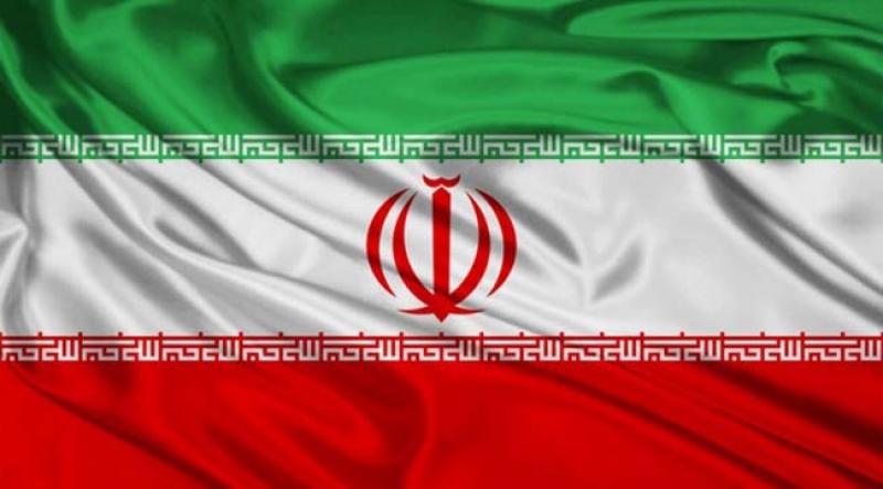 تحریم و دیپلماسی اقتصادی ایران
