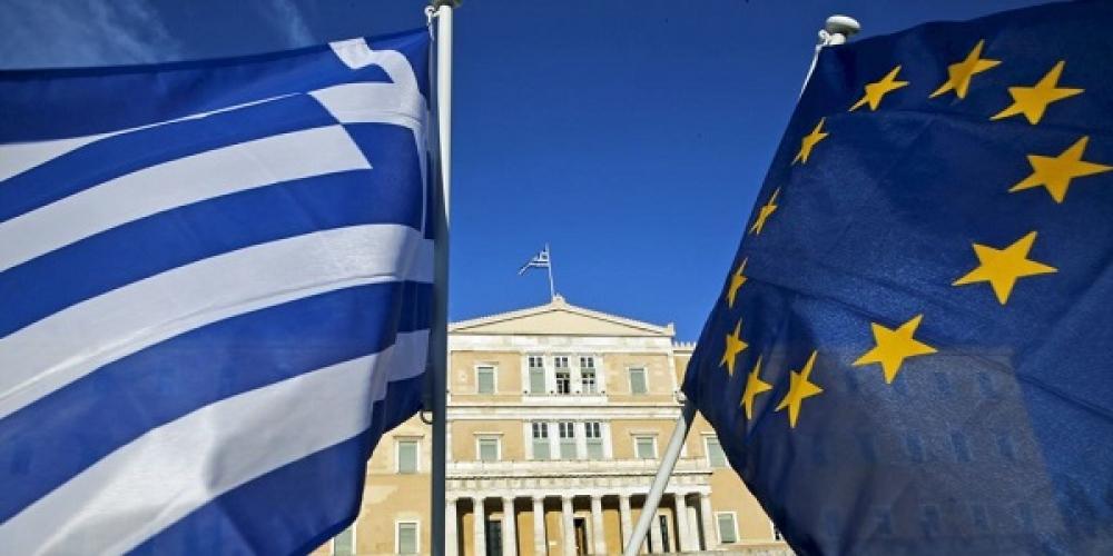 سناریوهای پیش روی یونان و یورو