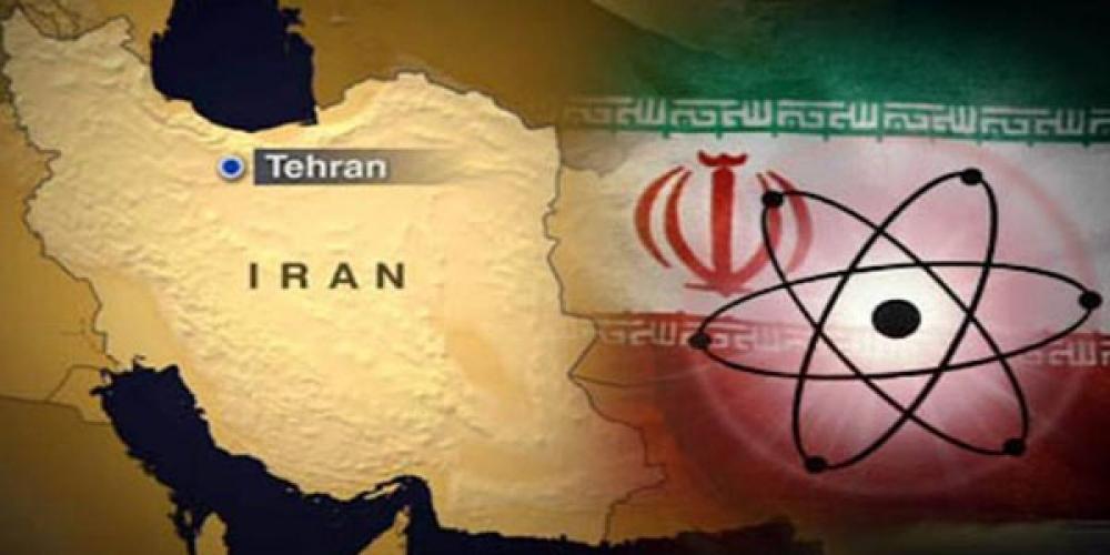 تاثیر برجام بر جایگاه ایران در نظم هستهای بینالمللی