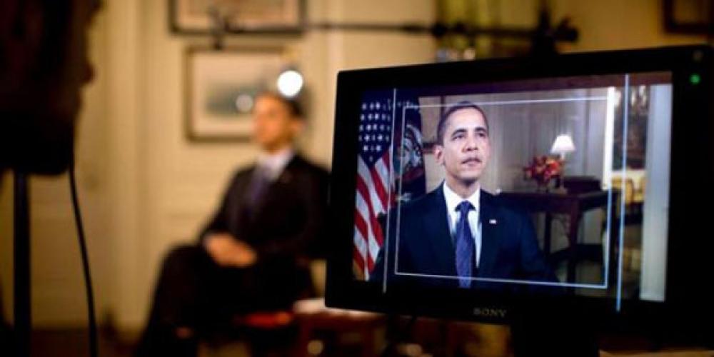 بهانهی هستهای برای تغییر رفتار ایران