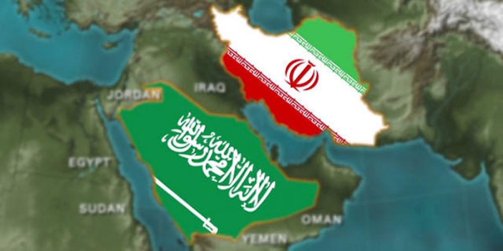 رويكرد آمريكا به روابط ايران و عربستان؛ تنش زدايي يا مديريت تنش؟