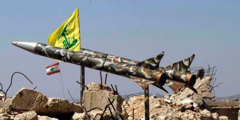 e9ade54bcd41c186f40b423e5c4dc324 XL 768x384 - ارتقاء سطح تهدیدهای حزبالله لبنان و شاخصههای بازدارندگی آن