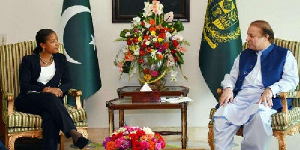 پاکستان؛ چالش اوباما در سال پایانی
