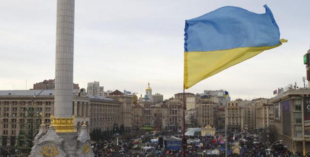 نقش بالقوهی ایران در میدان اوکراین