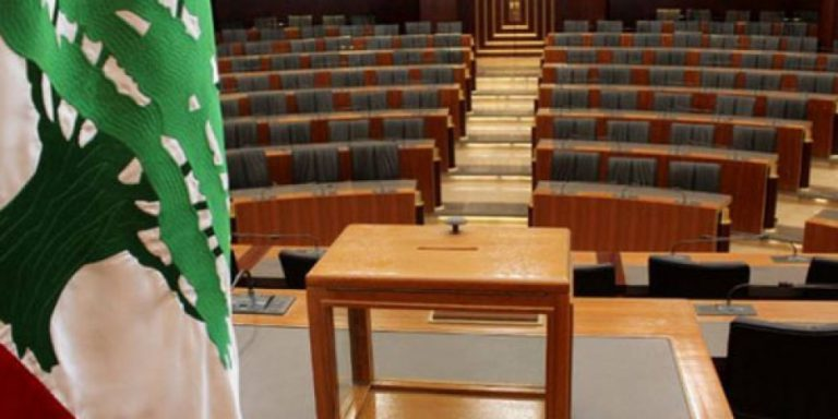 f6734d3b41eb0d3fb0f1e952e057ffea XL 768x384 - روندها و ساختارهای انتخابات پارلمانی و انتخاب رئیس جمهور در لبنان