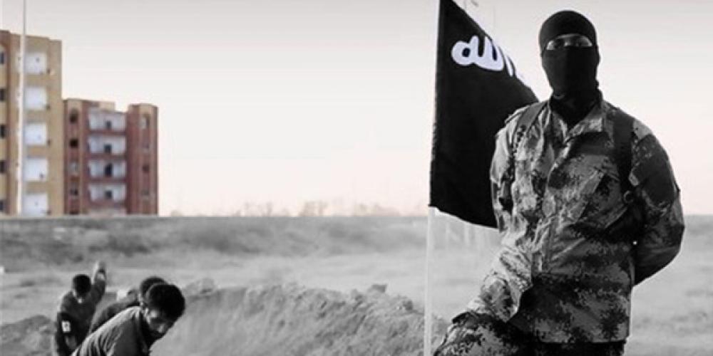 زمینههای حضور داعش در لیبی