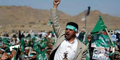 ظرفیتهای زیدیهای عربستان در راهبرد «ایجاد چالش امنیتی برای آلسعود»