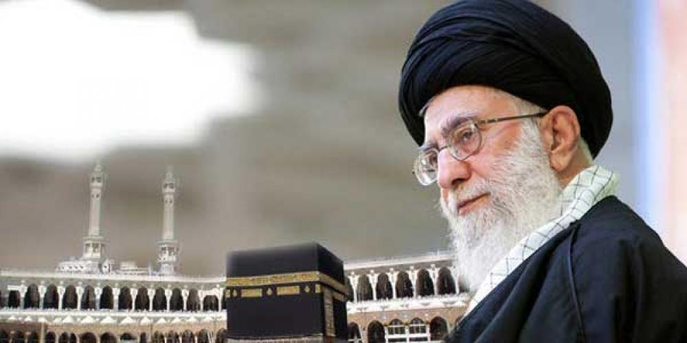 تحلیل محتوای واکنشهای امامین انقلاب اسلامی در مورد کشتار حجاج 66 و فاجعه منا