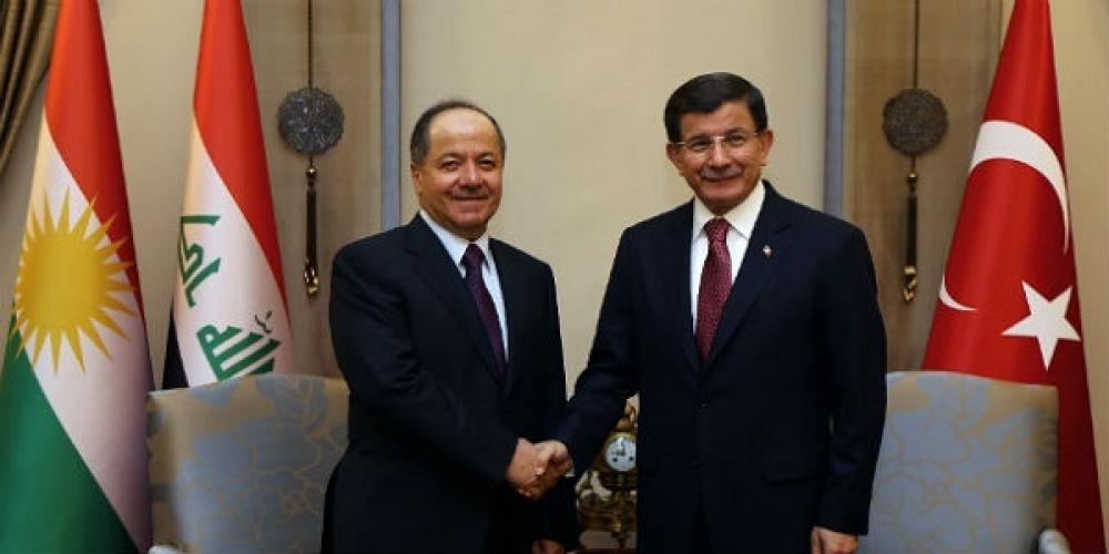 120c3f01fb4026d3e9108c6d85739fb6 XL - روابط ترکیه و اقلیم کردستان عراق و مسیر پیش رو