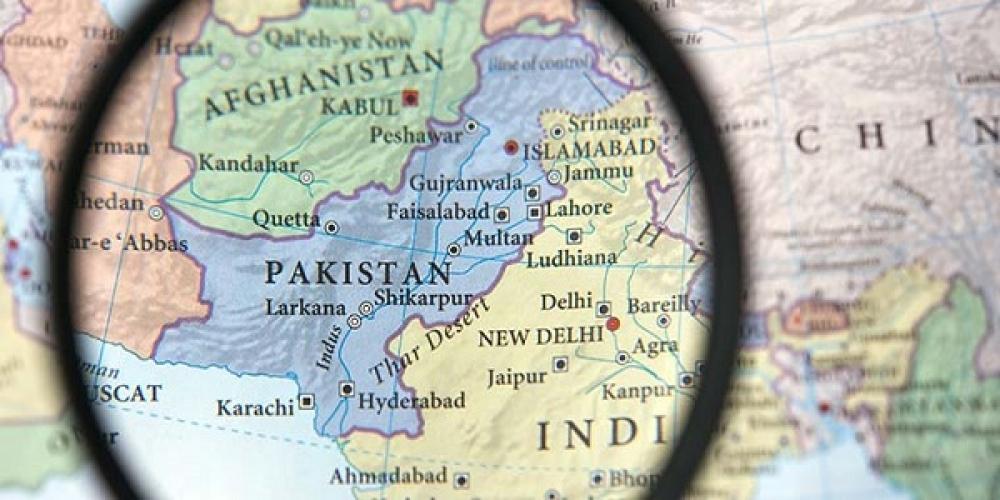 رویکردهای مختلف به تفاهمنامه امنیتی افغانستان و پاکستان