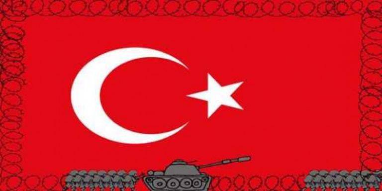 17ac5f8da78c1c03f88e810b46283c98 XL 768x384 - مثبت و منفی کودتای ترکیه برای اردوغان