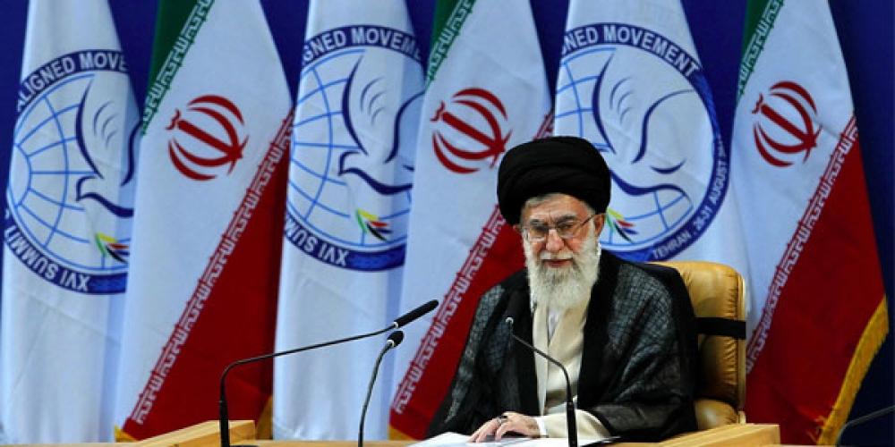 دکترین عزت؛ راهبرد رهبرمعظم انقلاب در سیاست خارجی