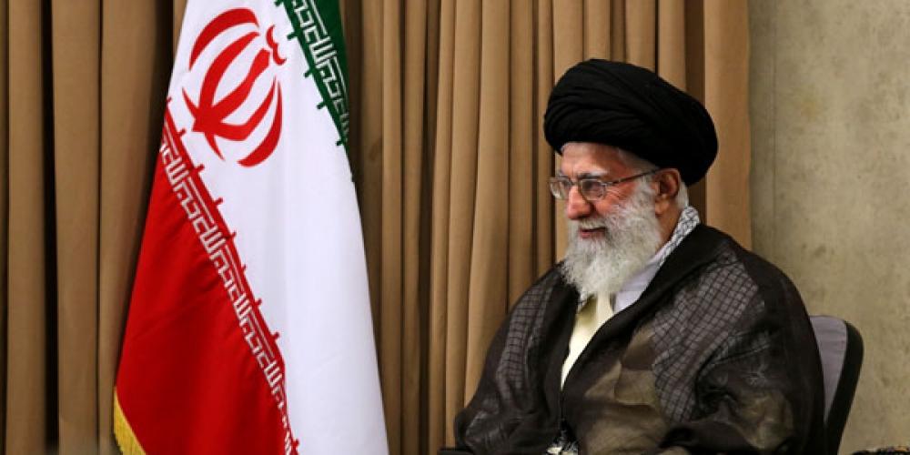 استراتژی آشکارساز رهبر انقلاب در مذاکرات