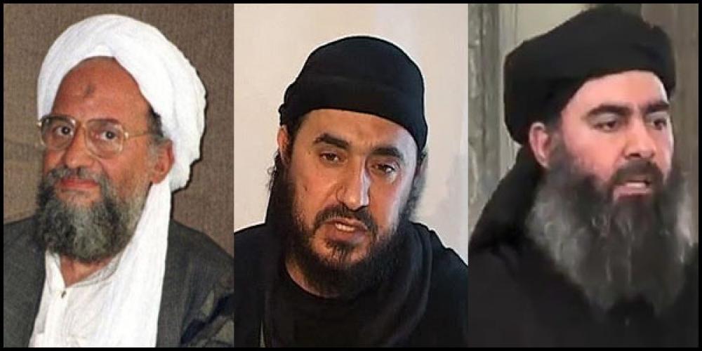 شکافهای درونی داعش؛ نزاع دو نسل القاعده
