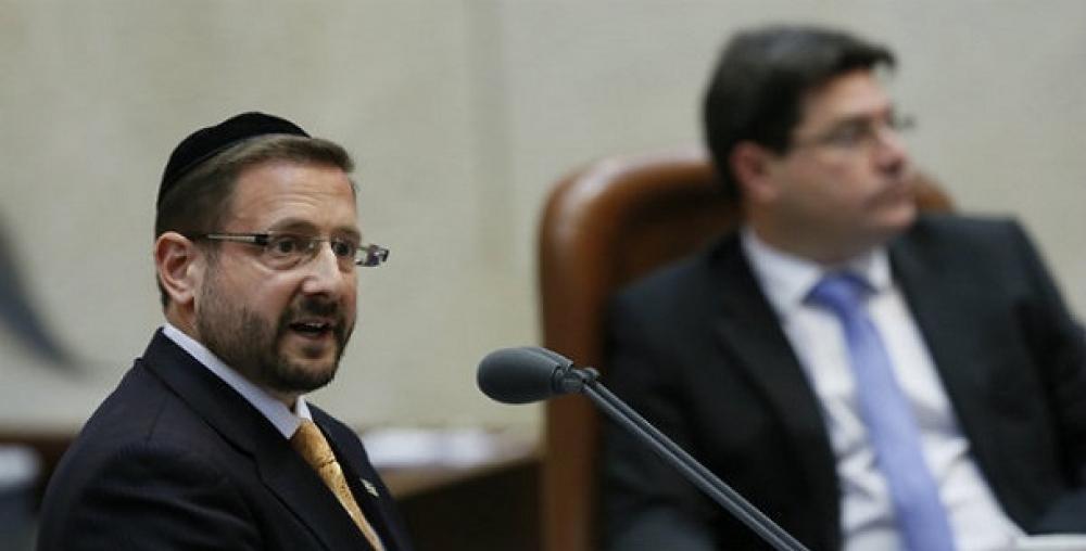 شکاف میان جریانهای مذهبی و سکولار در اسرائیل