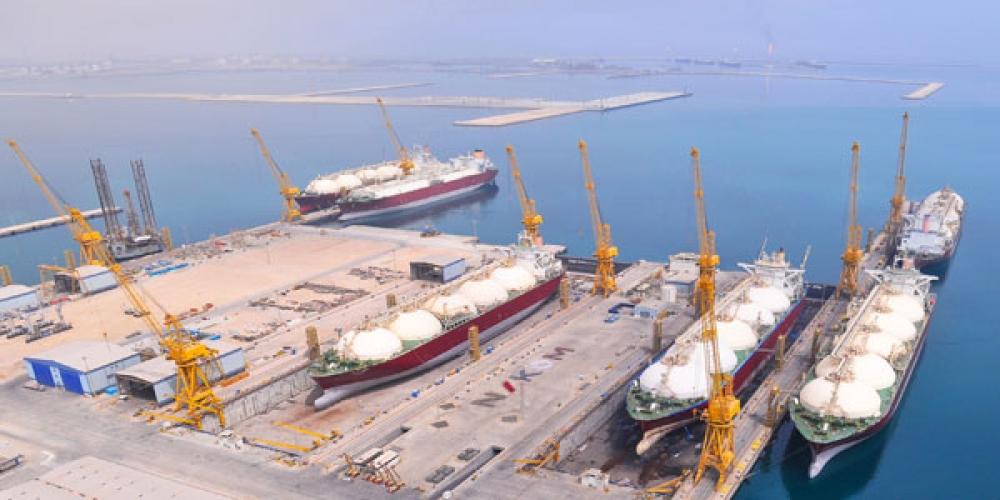 3de37b3f2de6564a2ea064ec2afe25d4 XL - بررسی روابط تجاری انگلیس با کشورهای حاشیهی خلیج فارس