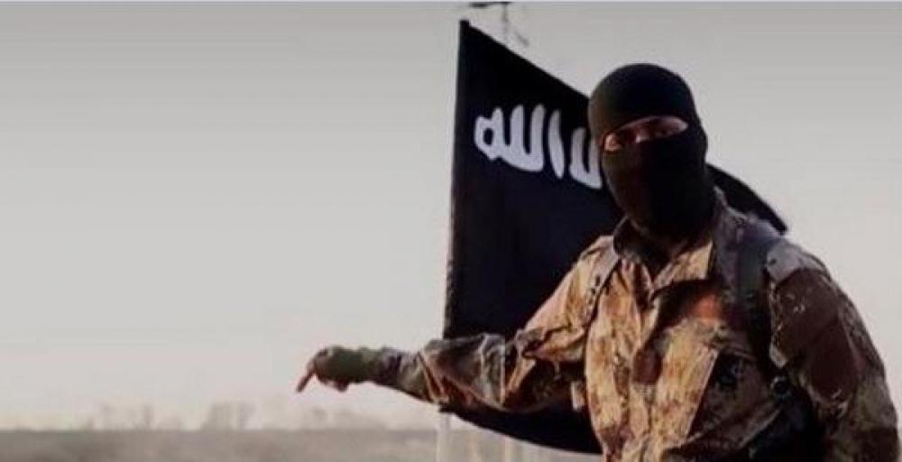 ساختار تشکیلاتی جدید داعش؛ نسل دوم فرماندهان دولت خلافت