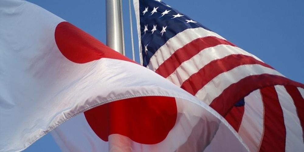 چرایی تغییر راهبرد نظامی ژاپن