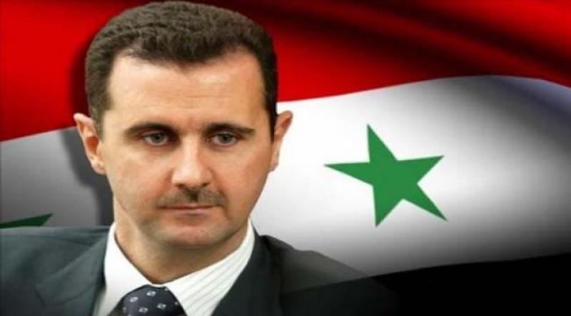 راهحل سیاسی، تنها راه خروج از بحران سوریه