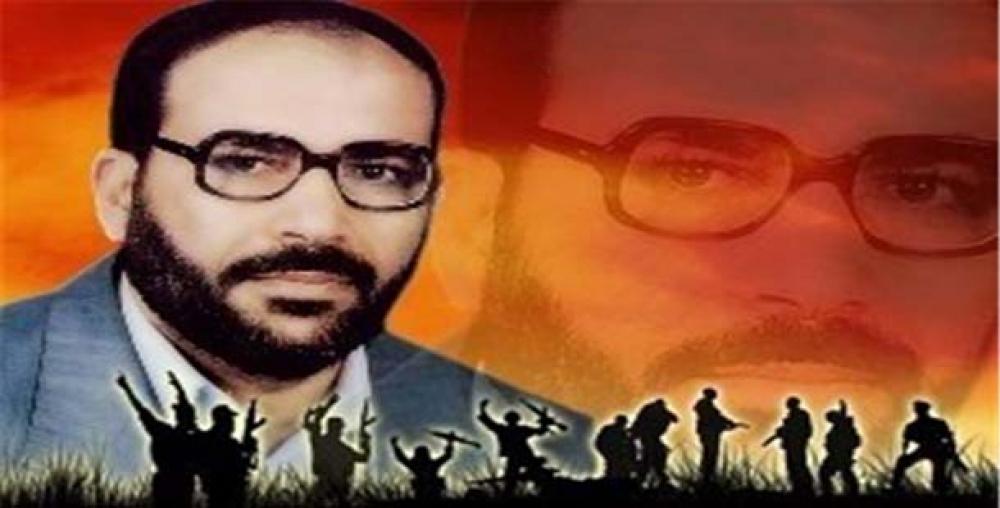 جهاد اسلامی و تشکیک در مشی پانعربیسم