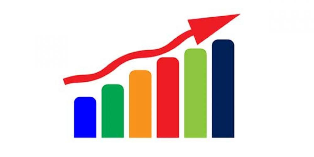 آسیبهای عدم شفافیت در آمارها و شاخصهای اقتصادی