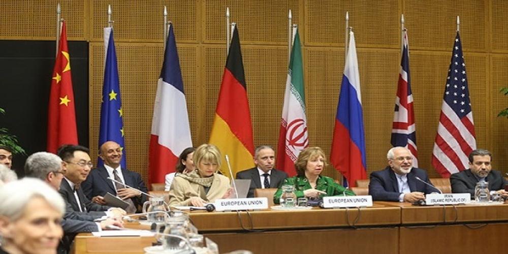 چگونه مصالحه دروغین درباره PMD به استقرار رژیم بازرسیهای ویژه در ایران میانجامد؟