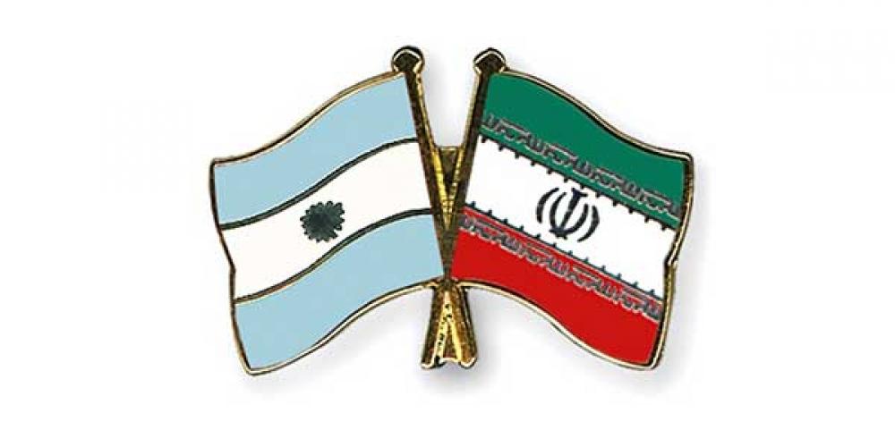 آرژانتین و ایران؛ یک دوریِ دیگرساخته