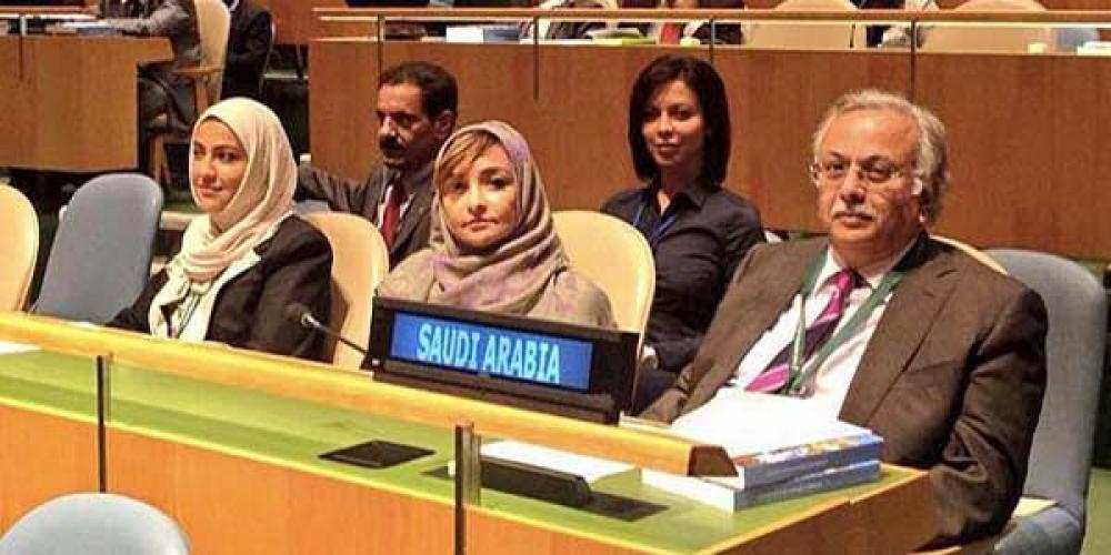 شکایت آل سعود از ایران در شورای امنیت؛ موانع پیش رو و اهداف