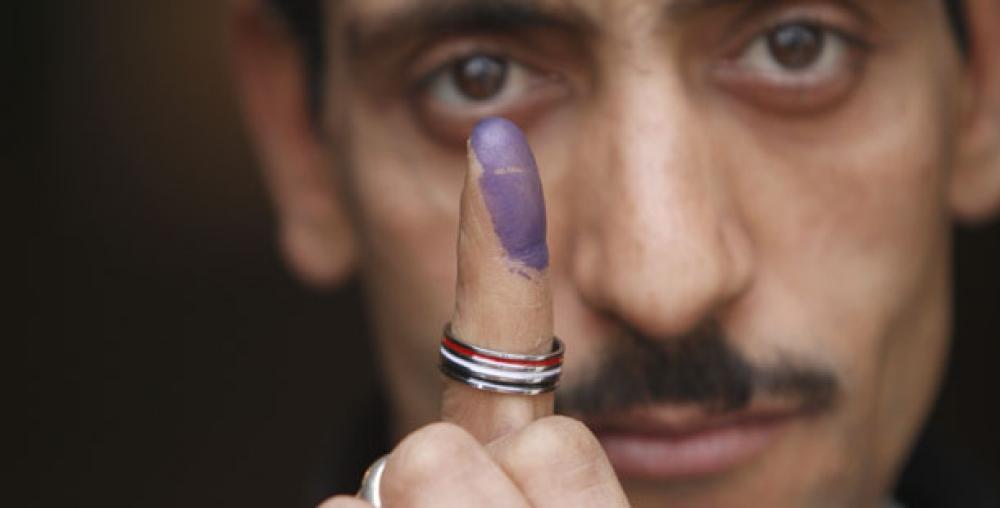 چالشهای پیش روی رئیس جمهور آیندهی مصر