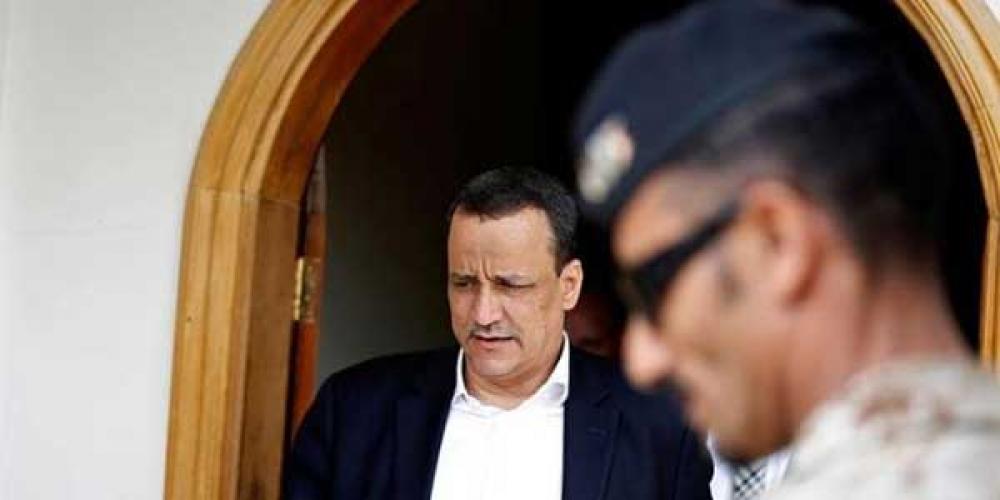 واکاوی متن منتشر شده از طرح جدید سازمان ملل برای پایان بحران یمن