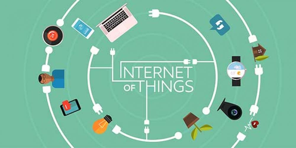 «اینترنت اشیاء» چیست و چه چالشهایی را به همراه دارد؟