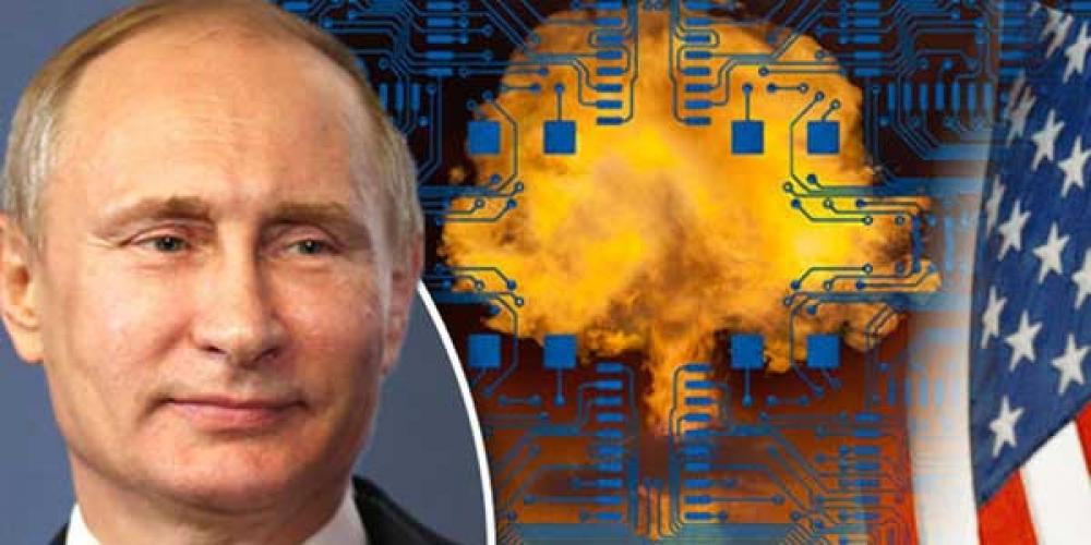 چالش آمریکا در پاسخگویی به روسیه