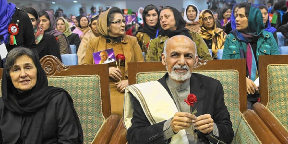 دیپلماسی قرن نوزدهمی ایران در افغانستان
