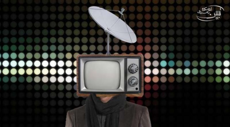 تاثیر برنامههای ماهوارهای بر نوجوانان