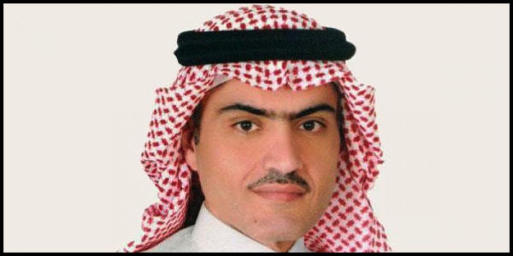 b0776ea0ff3c7ec4ba82e898c021ccc5 XL - تعیین سفیر جدید عربستان در عراق؛ واکنشها، اهداف و پیامدها