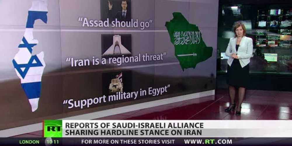 چرایی دشمنی کشورهای مرتجع عربی با جمهوری اسلامی ایران و نتایج راهبردی آن