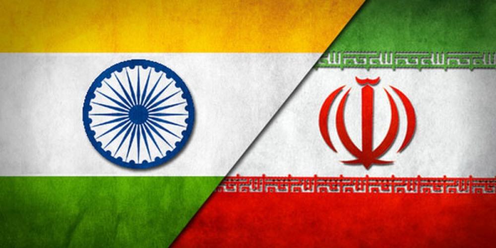 شبهقاره؛ موازنه، اقتصاد، ایران