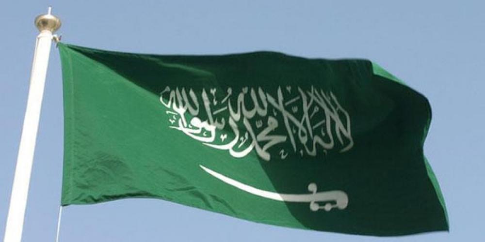 d4ece76a0fc75091c09eca5036691827 XL - عربستان سعودی و تناقضهای مبارزه با تروریسم