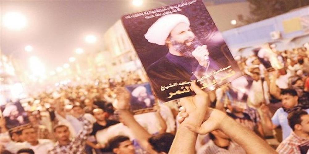 اعدام شیخ نمر؛ فعال شدن گسل داخلی و منطقهای عربستان