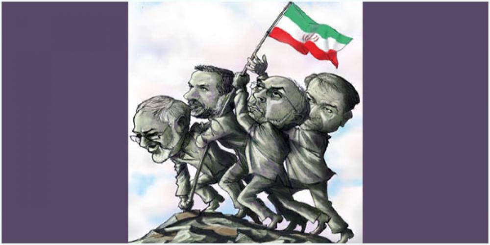 ایران پس از توافق هستهای: چالشها و فرصتها