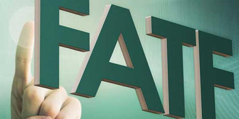 df4d512006283f3b899f30941e63cf58 XL - زمینههای پولشویی در ایران و تهدیدات FATF
