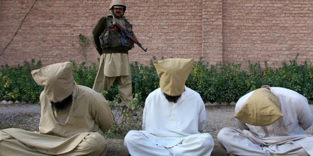 e34f0e1c02fdcca3c7fab2bae7fa299d XL - بازگشت به حکم اعدام در پاکستان