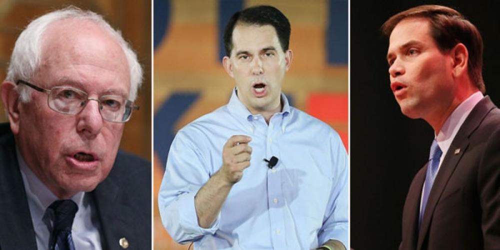 واکنش اولیه 35 سناتور و مقام امریکایی به جمعبندی مذاکرات وین