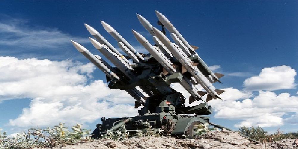 e8254cdf6a60c0aacb685c6fcaf4d937 XL - اهداف و پیامدهای سامانه دفاع موشکی خلیجفارس